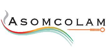 Asomcolam - Sociedad Médica Colombiana